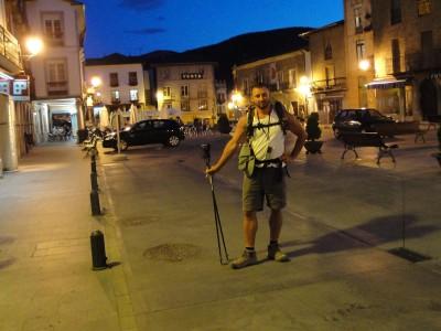 Esti kép - Villafranca