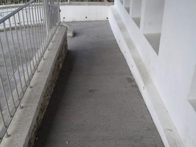 szálláshely - Barbadelo