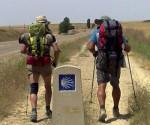 Felkészülés - El Camino